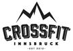 Crossfit Innsbruck